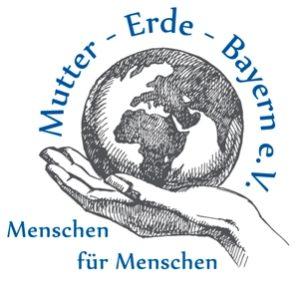 Verein Mutter Erde Bayern - Finale Entwürfe