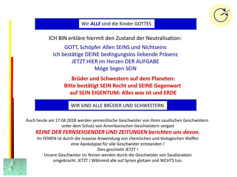 Projektfeld 1 Archive - LICHTKERN Stiftung